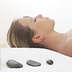 beautiful skin, facials, spa treatments, massage
