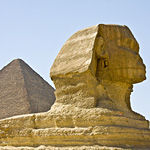 stock photos featuring Egypt - Landmarks, Egyptian Art, Landscapes