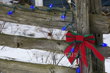 Christmas Outdoor Decorations - Christmas Yard Decorations