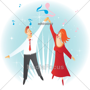 people holding hands clip art. Couple Holding Hands Under