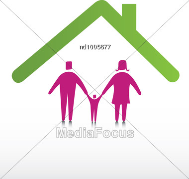 people holding hands clip art. Human Figure Family Holding