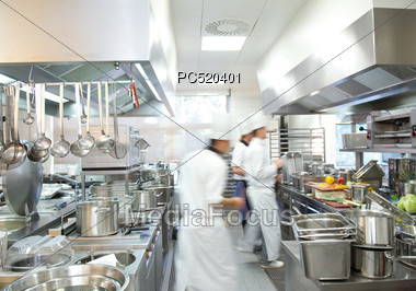 Free Kitchen Design on Kitchen Stock Photos Images  Royalty Free Kitchen Images And