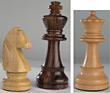 wood tatical queen chess strategy game stock photography