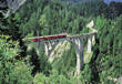 Landscapes forests nature train architecture transportation travel stock photo