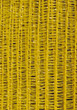 Plastic Backgrounds plastics backgrounds woven yellow weaving backgroundimages stock image