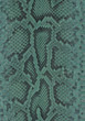 Patern snake pattern lizzard backgrounds reptile leather stock image