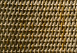 wicker backgrounds beige woven brown weaving stock image
