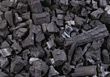 charcoal backgrounds black stock photo