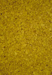 cork pressed backgrounds yellow construction natural stock image