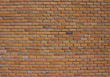 orange red brick backgrounds stone rock stock photo