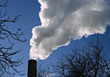 environment industrial industries pollution air factories stock photography