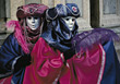 mardi gras costumes armor masks magician stock photo
