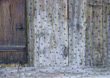 doors wooden barn backgrounds brown backgroundimages stock photography