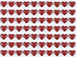 love hearts symbol backgrounds