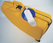 baggage suitcases trunks luggage briefcases stock photography