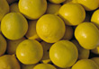backgrounds fruits yellow grapefruit produce stock photo