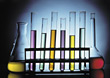 laboratory analysis research science analyze labs stock photo