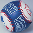 ball gear baseball sports bat stock photography