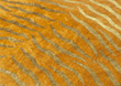 orange backgrounds fabric stripes soft stock image
