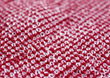red backgrounds fabric stock photography