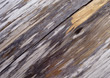 planks wooden backgrounds brown backgroundimages stock photo