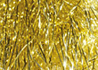 backgrounds strings decorations yellow shiny stock photo