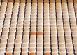 Seating abstract chair seat backgrounds stadium empty stock photography