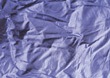 wrinkles purple backgrounds fabric wrinkled stock image