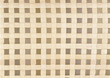 pattern nature backgrounds beige woven weaving stock image