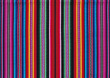 colorful mexican backgrounds striped stripes fabric stock photo