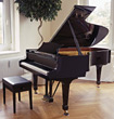 music piano Grand instruments musical stock photography
