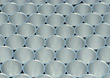 metal silver backgrounds grey rods stock image