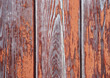 wood backgrounds brown backgroundimages stock photo