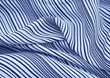 backgrounds striped fabric stripes stock photo