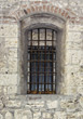 prison safety window lock architectural architecture stock photography