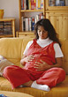 mother female woman pregnancy pregnant adults stock photography