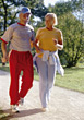 weight fitness sports exercise running center stock photo