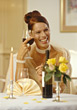 wine old hospitality adult restaurant people stock image