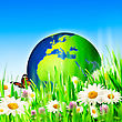 Abstract Environmental Backgrounds Fot Your Design