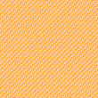 Abstract Mosaic Orange Background. Abstract Diagonal Orange Pattern. Orange Floor Tiles
