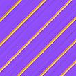 Abstract Wood Purple Background For Your Design