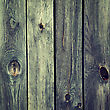 Abstract Wood Texture Background stock image