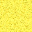 Abstract Yellow Background. Abstract Grunge Yellow Background