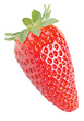 fresh food fruits strawberries produce stock image