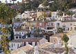 Andalusia, Spain stock photo