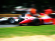 speed cars vehicle sports track racecars stock photography