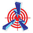 Arrows To Target