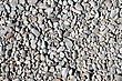 Gravel Asphalt, Texture Background ( Backdrop stock photo