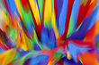 Blurred Multicolor Abstract Background, Wallpaper,pattern, Etc