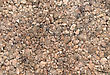 Brown Cork Wood Back Ground stock image